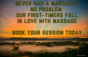 never-had-a-massage