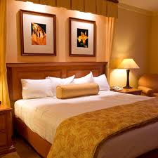 Executive Hotel Massage