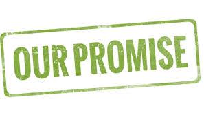 Client Promise