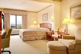 hotel massage