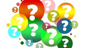 Preliminary Covid-19 Questions